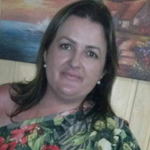 Angela Pedroti